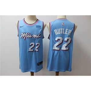 Miami Heat Jimmy Butler Jersey